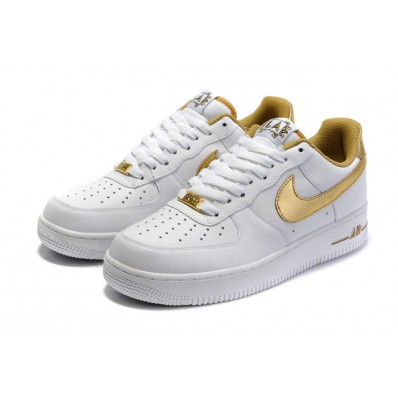 air force 1 supreme pas cher