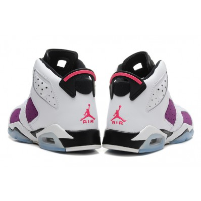 air jordan pas cher chine