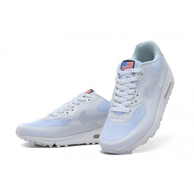 air max 90 hyperfuse pas cher