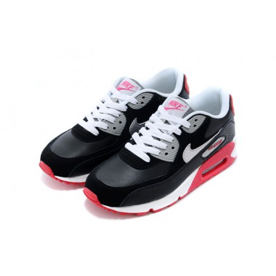 air max 90 pas cher rouge