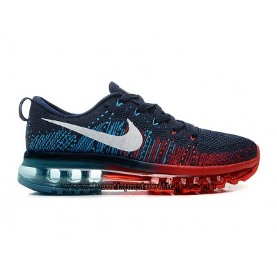 air max flyknit homme pas cher