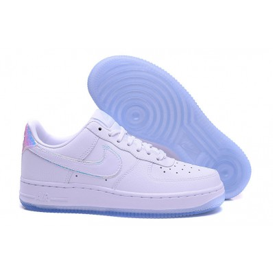 air max force one femme pas cher