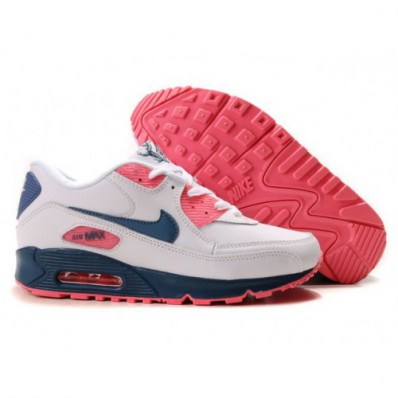 air max pas cher en magasin