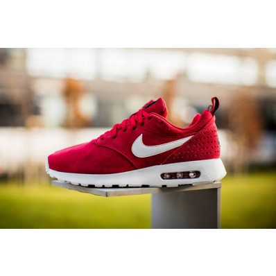 air max tavas leather pas cher