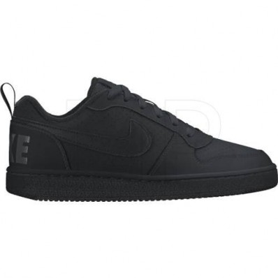 chaussure nike universelle