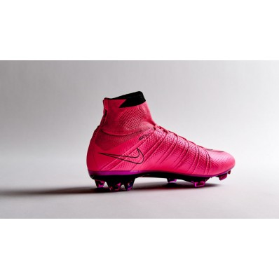 chaussures de foot nike mercurial junior