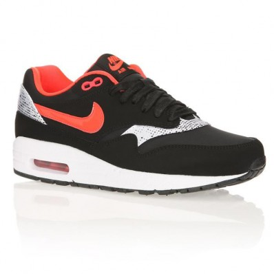 nike air max 1 iridescent femme pas cher