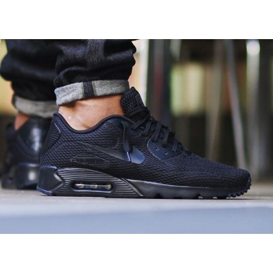 nike air max 90 ultra breathe pas cher
