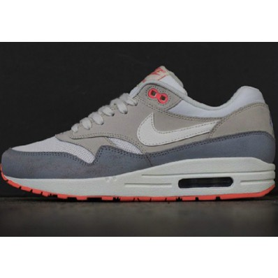 nike air max one blanche pas cher