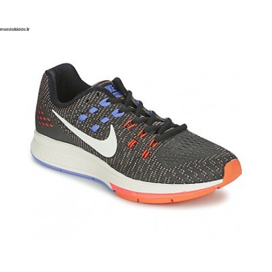 nike air zoom structure 18 pas cher