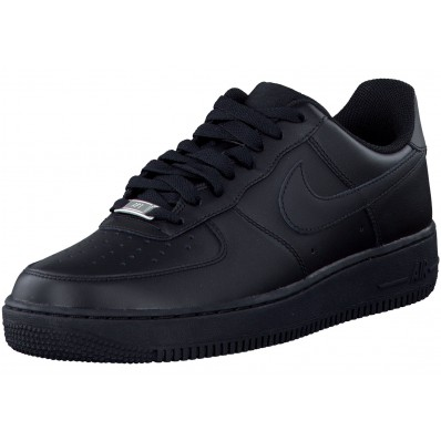 nike airforce grise