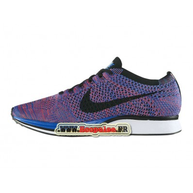 nike flyknit racer pas cher chine