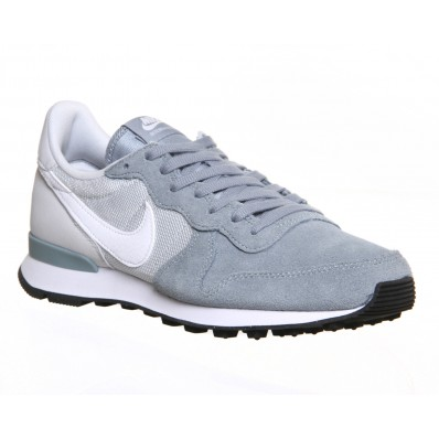 nike internationalist femme pas chere