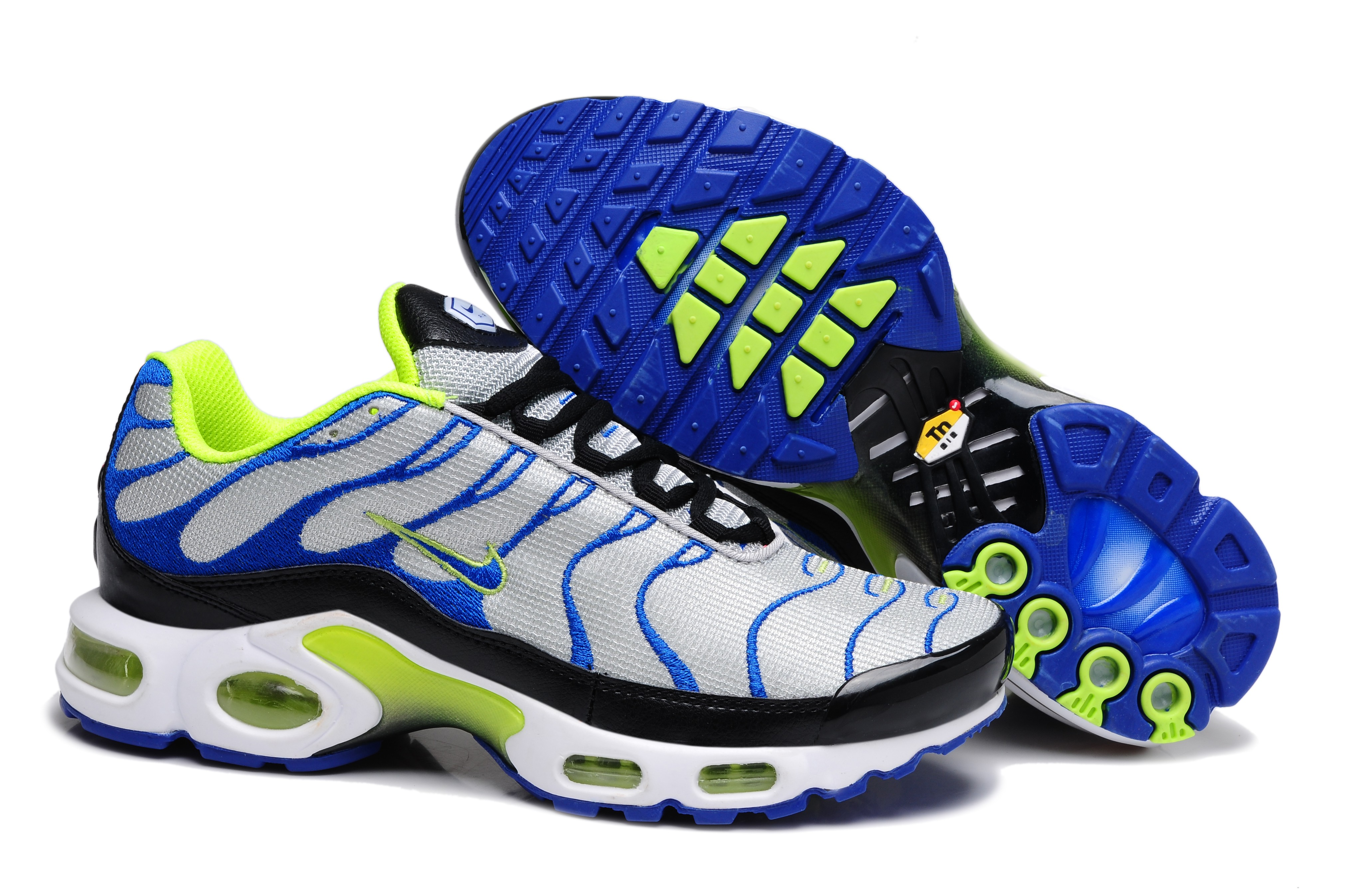 finest selection 602bc 774e5 air max tn requin pas cher chine
