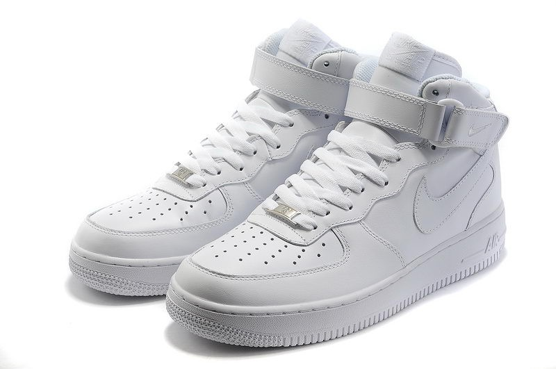 Force Femme Nike Cher Chaussure Air Pas xBedWCro