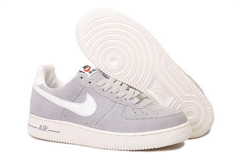 the best attitude 34aa2 d3cea nike air force one blanche basse | ventes flash