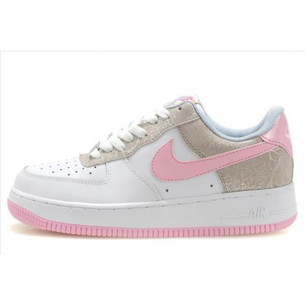 Force 1 Fille Pour Air Nike xeBoCrd