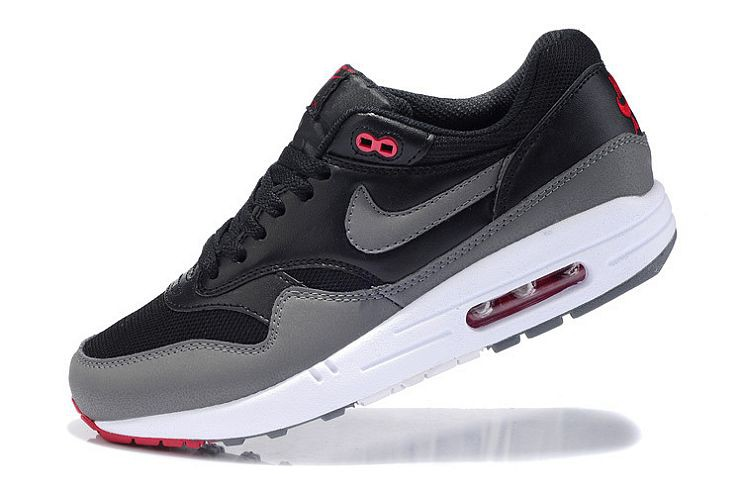info for 2f47a 64f31 nike air max 1 essential homme pas cher