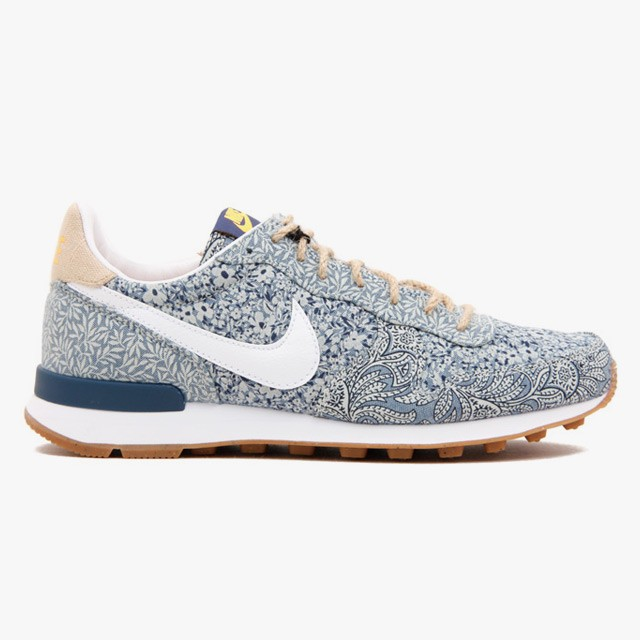 acheter nike x liberty london