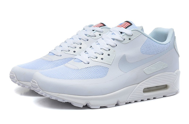 air max 90 hyperfuse femme pas cher