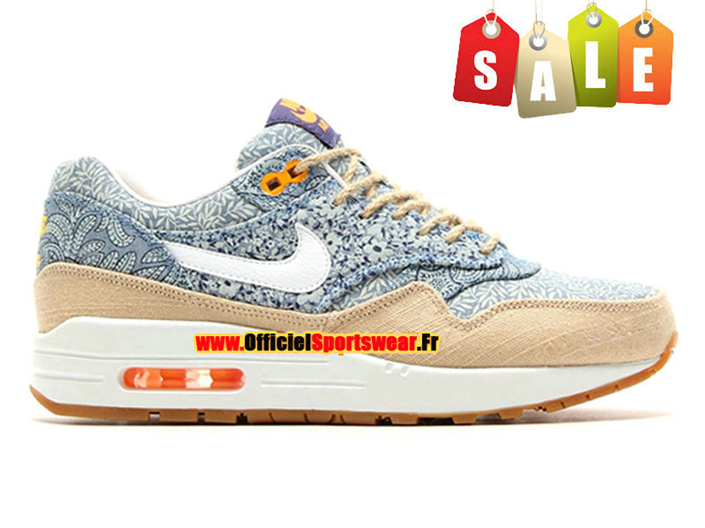 air max liberty london pas cher