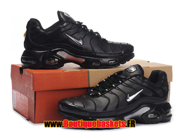 air max pas cher requin