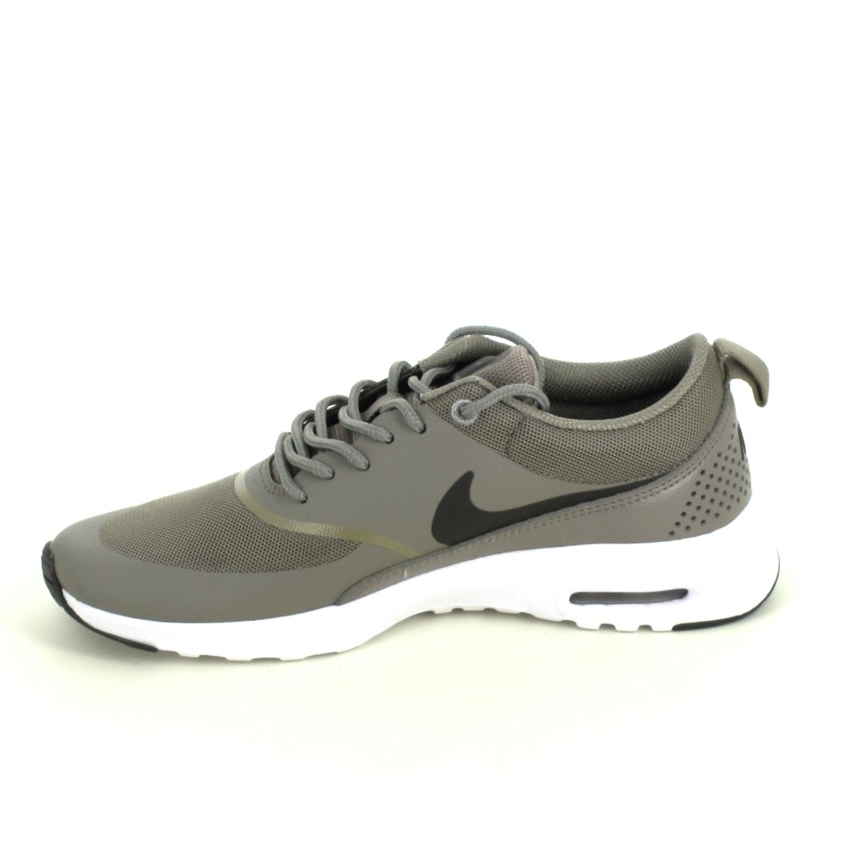 air max thea iron pas cher