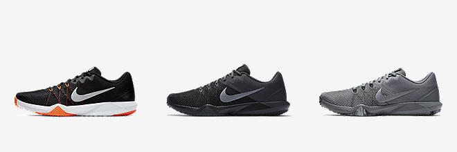 nike destockage dijon