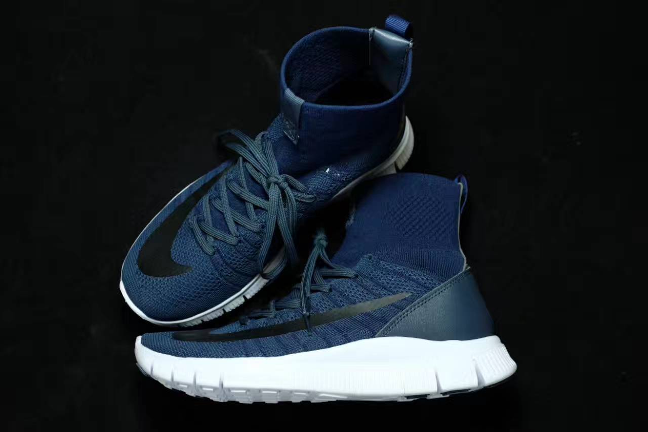 nike free mercurial superfly pas cher