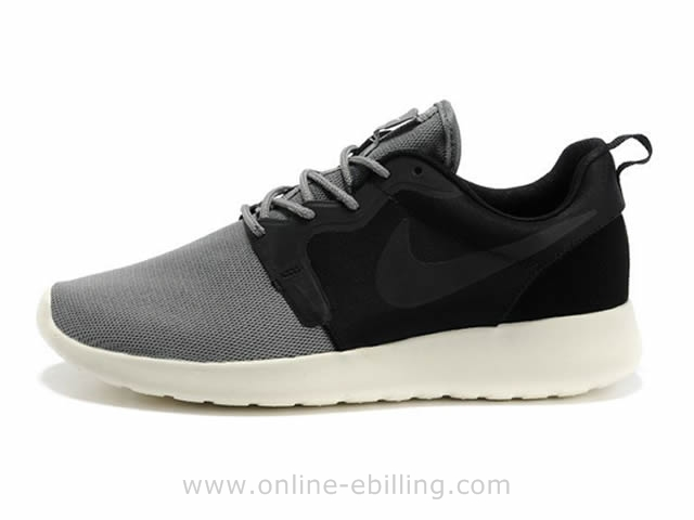 nike homme rush run